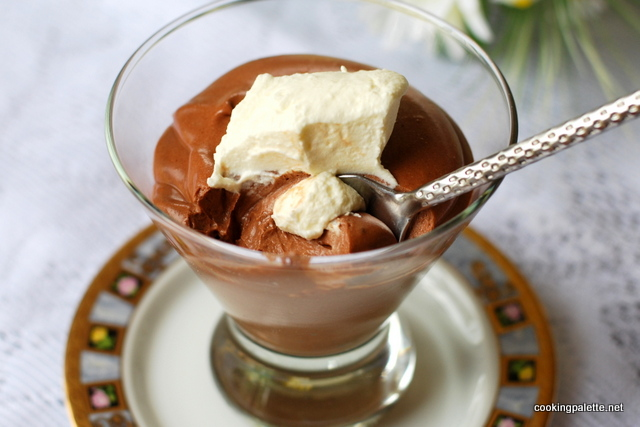 chocolate mousse (17)