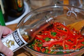 cold asian noodle salad (11)