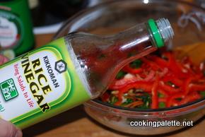 cold asian noodle salad (12)