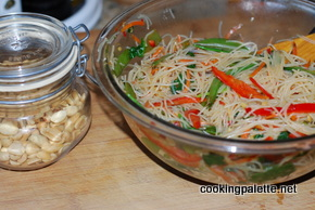 cold asian noodle salad (13)