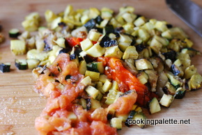 grilled veg ratatoulle (8)