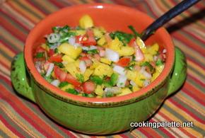 mango salsa (12)