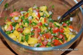 mango salsa (8)