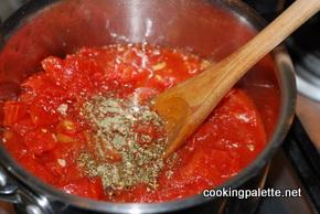 pizza sauce (2)