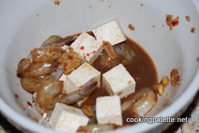 shrimp tofu satay spicy marinade (2)