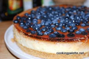 cheesecake with berries and jelly (27)
