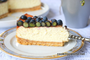 cheesecake with berries and jelly (29)