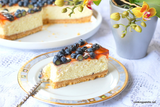 cheesecake with berries and jelly (33)