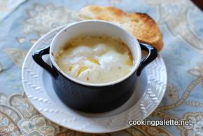 eggs cocotte  (12)