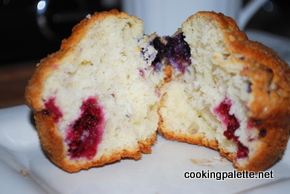 muffins with berries (14)