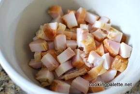 potato salad with hot smoked fish (2)