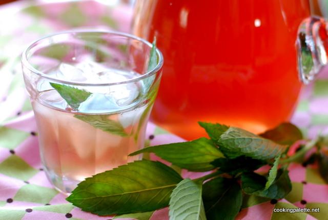 raspberry ginger iced tea (12)