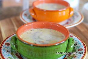 sorrel soup (11)