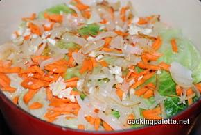 stuffed cabbage (29)