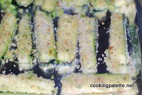 zucchini in crispy breadcrumbs  (11)