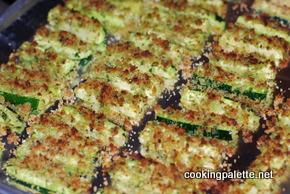 zucchini in crispy breadcrumbs  (12)