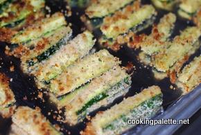 zucchini in crispy breadcrumbs  (13)
