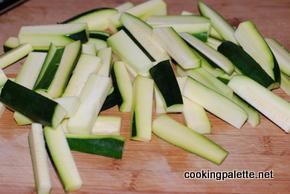 zucchini in crispy breadcrumbs  (5)
