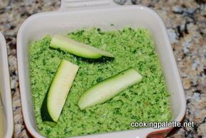 zucchini in crispy breadcrumbs  (7)