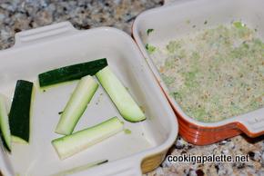 zucchini in crispy breadcrumbs  (9)