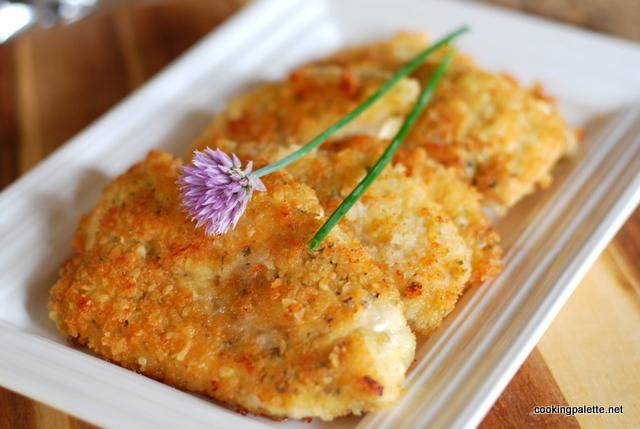 chicken breast in parmesan crust (24)