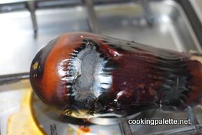 eggplant spread smoked  (1)