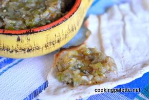 eggplant spread smoked  (21)