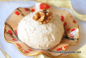 fig walnut mousse (21)