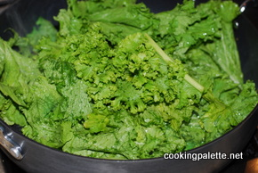green mustard sauteed (5)