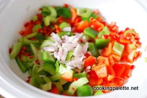 sweet potato warm salad (2)