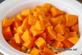 sweet potato warm salad (7)