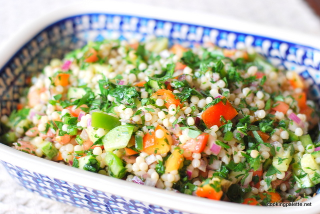tabbouleh with israeli cous cous (14)