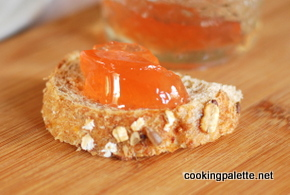 apple jelly and sauce (20)