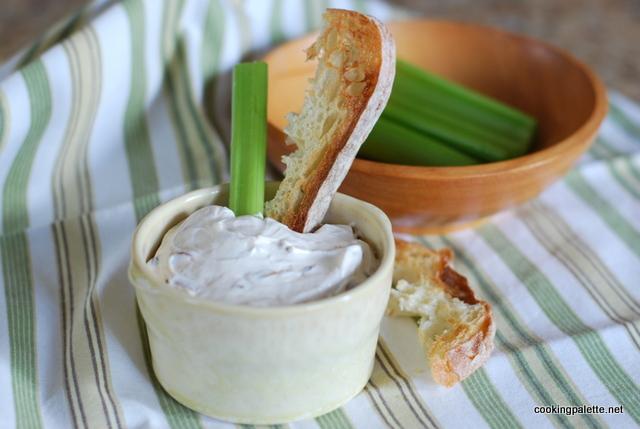 caramlzed onion dip (14)