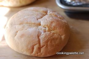 party bread (1)
