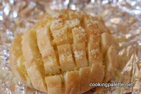 party bread (4)