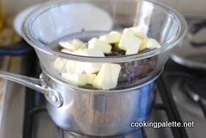french truffle cake (4)