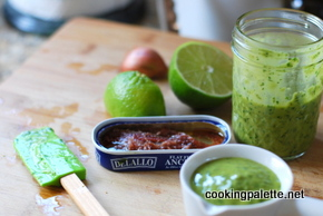 salsa verde spanish (4)