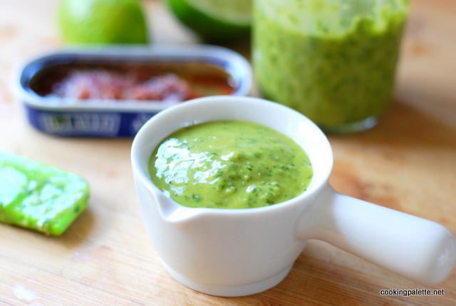 salsa verde spanish (7)