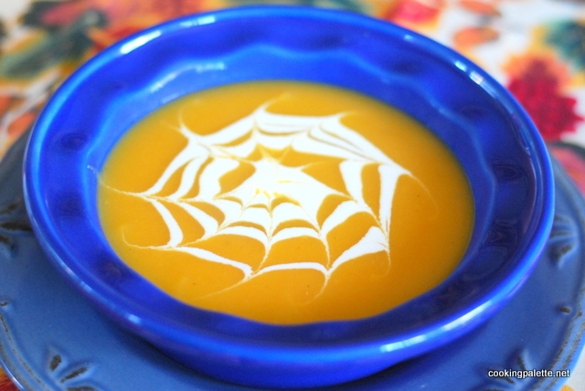 butternut apple ginger soup (10)