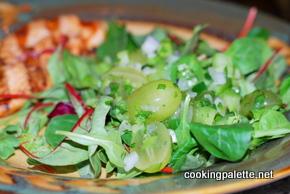 grape green salsa (13)