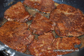 liver with bacon and onion (10)