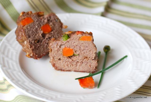 meatloaf muffins (15)