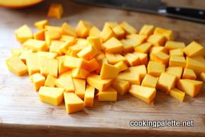 caramelized pumpkin salad (1)-001