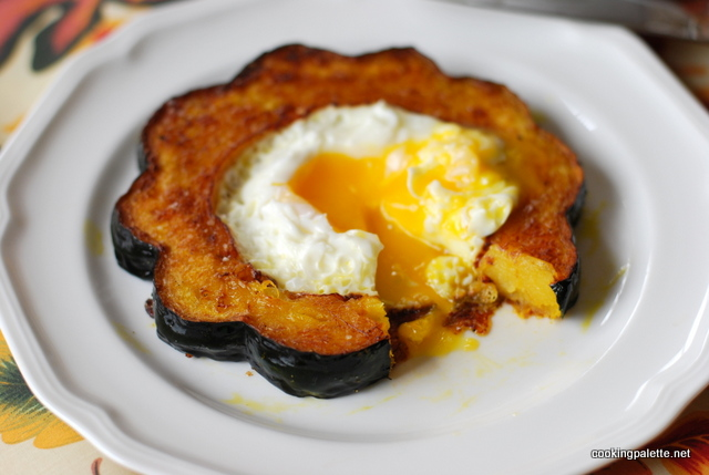 egg sqaush ring (11)