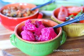 beet cauliflower (2)