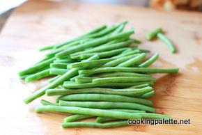 green beens marinated (1)