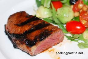 steak ann burrel rub (12)