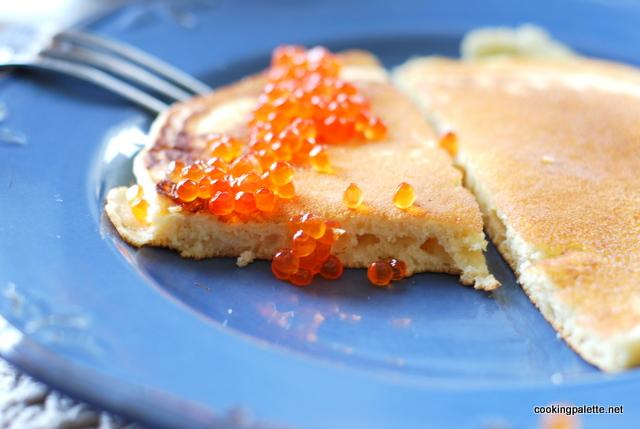 american pancakes (11)