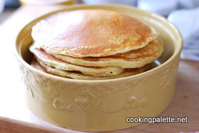 american pancakes (7)